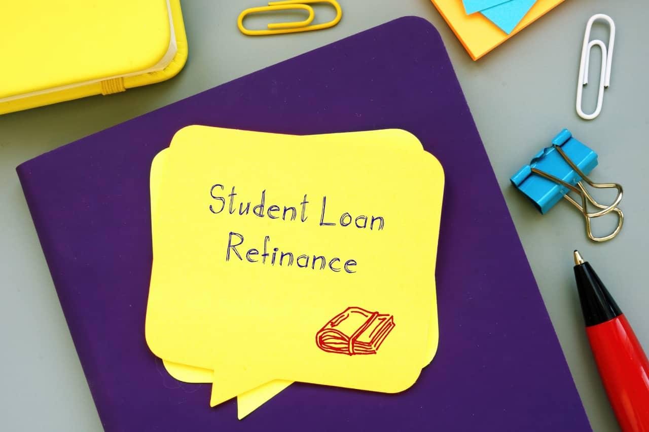¿Es la refinanciación de préstamos estudiantiles adecuada para usted?