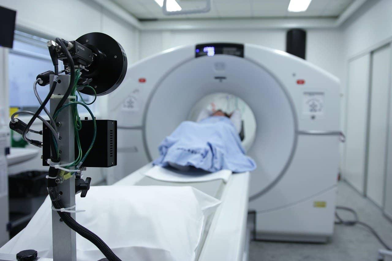 ¿Vale la pena convertirse en radiólogo?