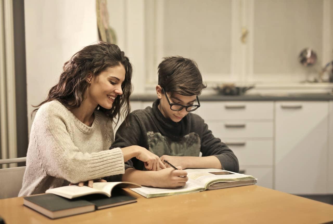 Consejos para ayudar a los niños a comprender lo que leen