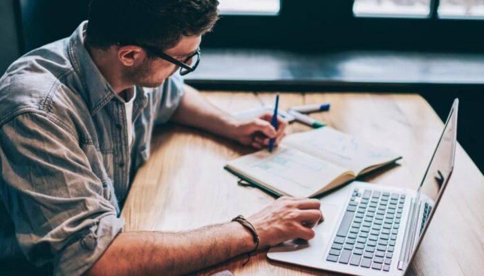 5 consejos para realizar exámenes de matemáticas en línea