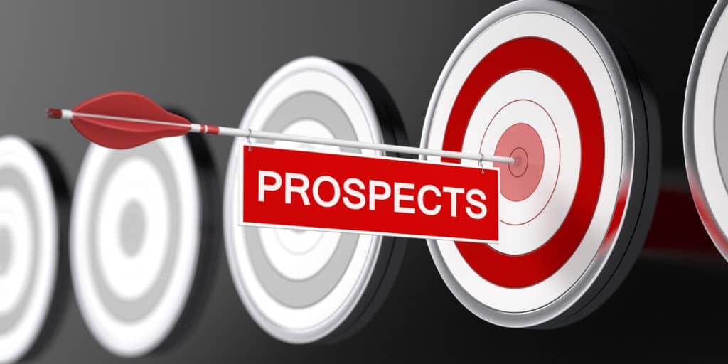cinco formas de aumentar sus perspectivas de carrera empresarial