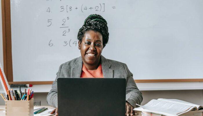 Herramientas digitales que todo profesor debe conocer