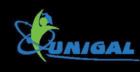 UNIGAL | Soluciones para todas las consultas de estudio
